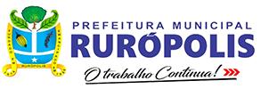 Prefeitura Municipal de Rurópolis | Gestão 2021-2024